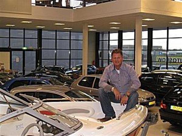 Grote foto betaalbare auto met garantie en service auto diversen overige auto diversen