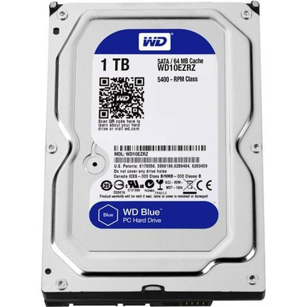 Grote foto sata harddisk 3.5 1tb computers en software overige computers en software