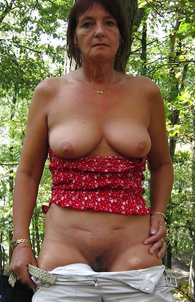 Grote foto gescheiden en nu weer op zoek erotiek vrouw zoekt man