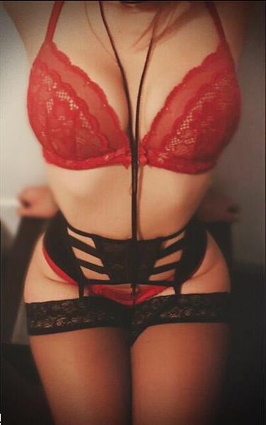 Grote foto zuid holland escort contant pin en ideal erotiek escort service