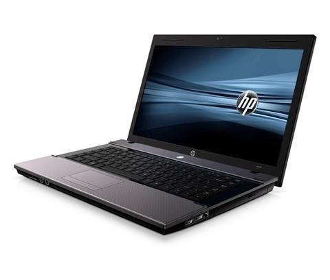 Grote foto laptop aktie hp 625 computers en software laptops en notebooks