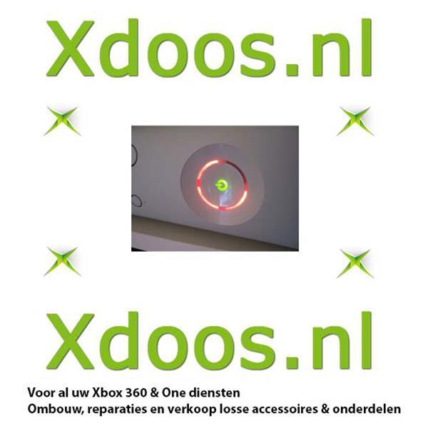 Grote foto xbox 360 one ombouw en reparatieservice rgh diensten en vakmensen computer en internet experts