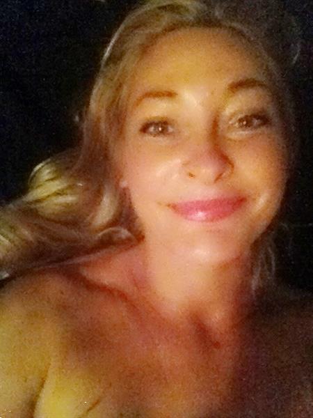 Grote foto sexy elegante masseuse in amstelveen erotiek erotische massages