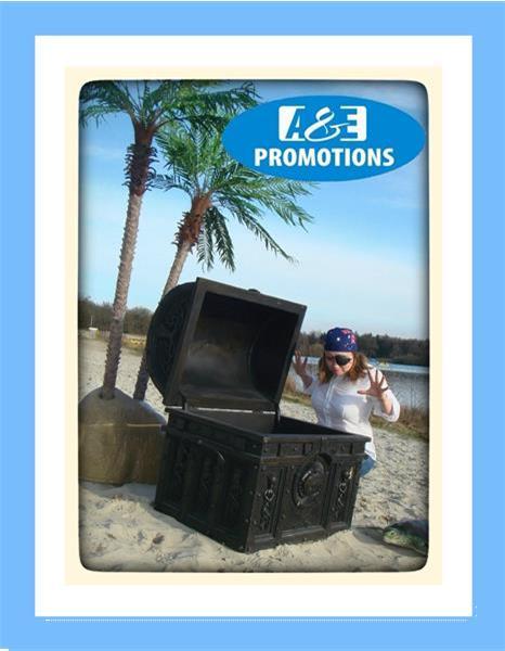 Grote foto kanon replica verhuur schatkist replica diensten en vakmensen marketing en reclame