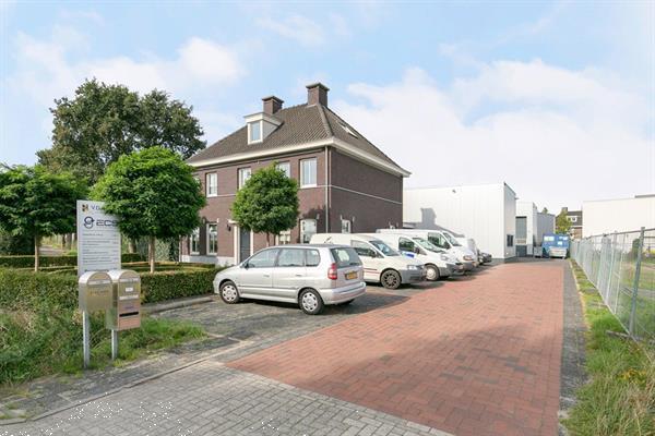 Grote foto villa te huur poppelseweg goirle huizen en kamers vrijstaand