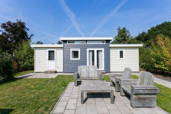Grote foto dg540 vakantiehuis in aalten vakantie nederland midden