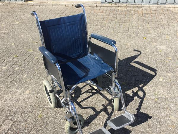 Grote foto rolstoelen almere stad heel veel op voorraad beauty en gezondheid rollators