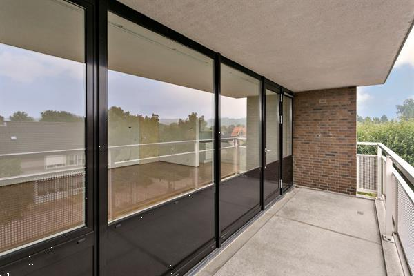 Grote foto appartement te huur gruttostraat venlo huizen en kamers appartementen en flat