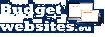 Grote foto jouw wordpress website online binnen n dag diensten en vakmensen webdesigners en domeinnamen