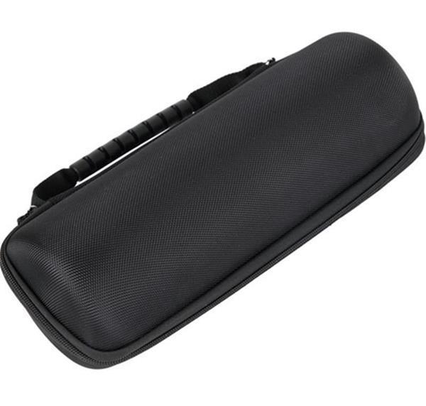 Grote foto eva case box hoes bag cover tas jbl charge 4 speaker draag muziek en instrumenten speakers