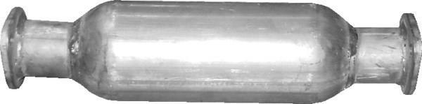 Grote foto begindemper hyundai getz kv.10 auto onderdelen overige auto onderdelen