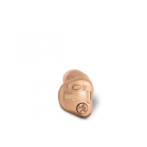 Grote foto phonak virto b90 312 diversen verpleegmiddelen en hulpmiddelen