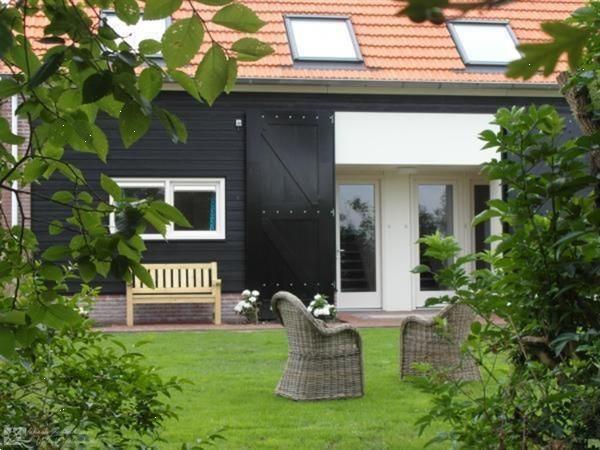 Grote foto luxe nieuw 2 persoons vakantieappartement 2 in biggekerke vakantie nederland zuid