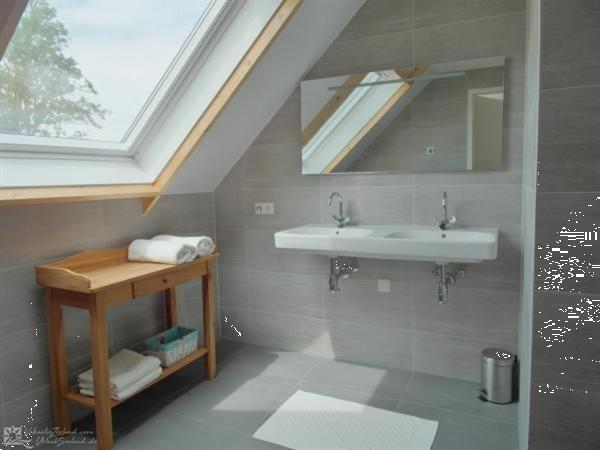 Grote foto luxe nieuw 2 persoons vakantieappartement 4 in biggekerke vakantie nederland zuid