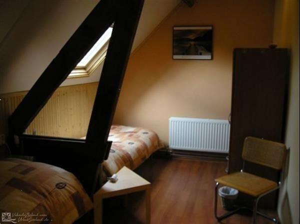 Grote foto comfortabel en rustig gelegen 4 persoons vakantiehuis in slu vakantie nederland zuid