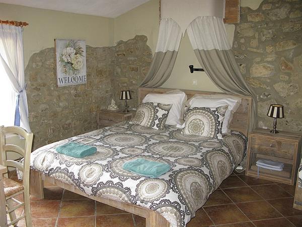 Grote foto bed en breakfast in catalonie vakantie bed breakfasts en pensions