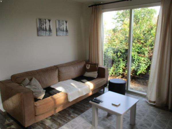 Grote foto gemeubileerde huurwoning direct tijdelijk te huur. bosrijk e huizen en kamers appartementen en flat