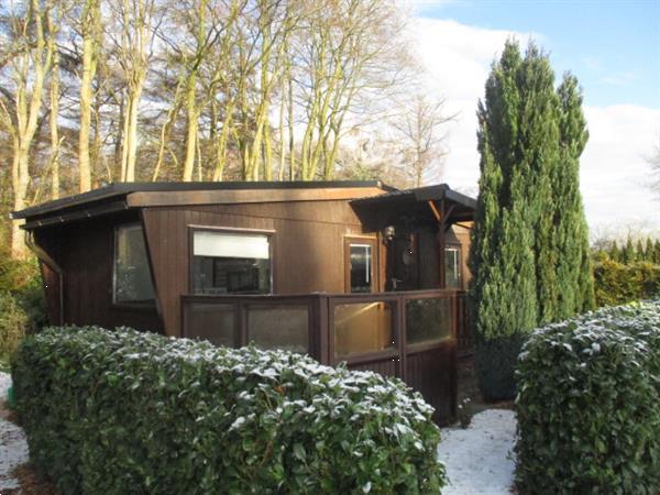 Grote foto camping park verhuur van woonruimte voor korte langere tijd. caravans en kamperen overige caravans en kamperen