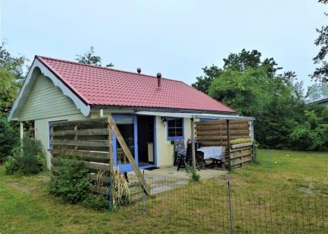 Grote foto vakantiehuisje carpe diem texel de koog texel vakantie nederland noord