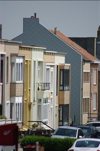 Grote foto lijfrente verkoop volgens uw keus. huizen en kamers grondkavels
