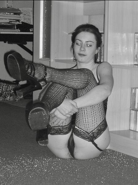 Grote foto experimentele dame zoekt lustige man erotiek vrouw zoekt mannelijke sekspartner