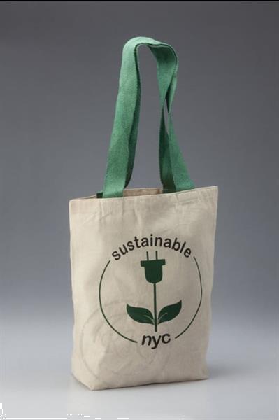 Grote foto eco friendly tote bags exporter in netherlands kleding dames damestassen