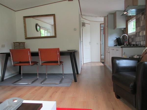 Grote foto tijdelijke woonruimte te huur ideaal bij verbouwing werk ver huizen en kamers recreatiewoningen