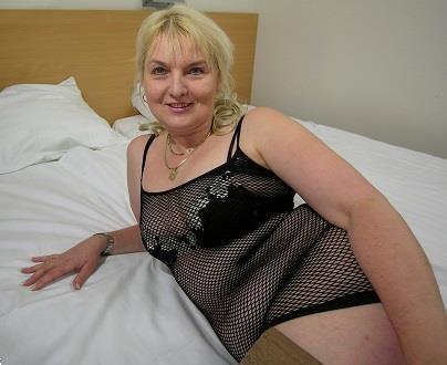 Grote foto wie maak ik lekker erotiek vrouw zoekt mannelijke sekspartner