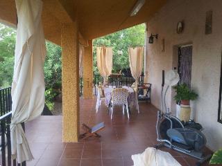 Grote foto ruime vrijstaande woning alabalat dels tarongers valencia huizen en kamers vrijstaand