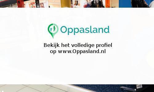 Grote foto gastouder sam zoekt oppaswerk in amsterdam. diensten en vakmensen kinderen