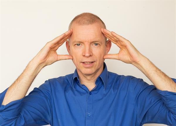 Grote foto nieuwsgierig naar gebarentaal diensten en vakmensen bijles priv les en taalles