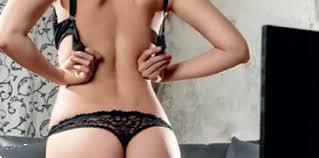 Grote foto anonieme gratis webcamsex erotiek algemeen