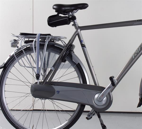 Grote foto rih delta herenfietsfiets 60cm nexus 8v. fietsen en brommers herenfietsen