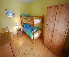 Grote foto 2 vakantiehuisjes in het westen van ierland vakantie europa west
