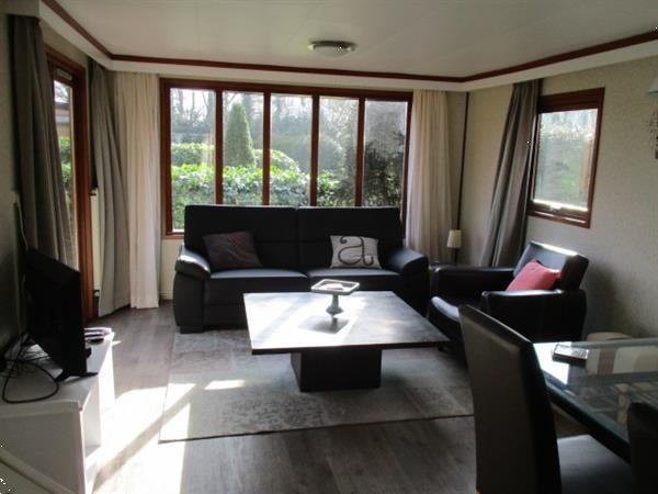 Grote foto woonruimte direct tijdelijk huren omg leek roden bakkeveen a vakantie campings