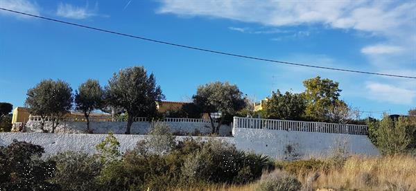 Grote foto instapklare b b torrent valencia huizen en kamers landhuizen