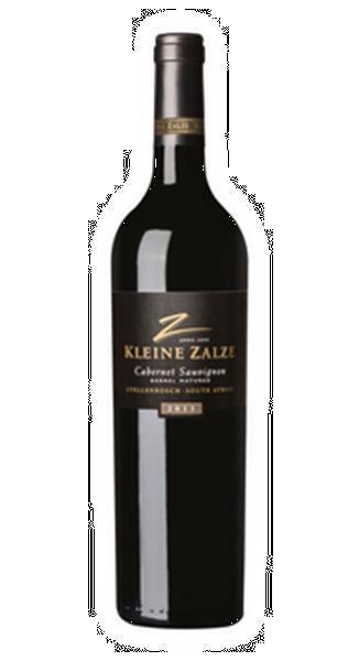 Grote foto wijn webwinkel onze website diversen overige diversen