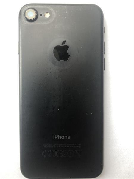 Grote foto iphone 7 128 gb nieuwstaat telecommunicatie apple iphone