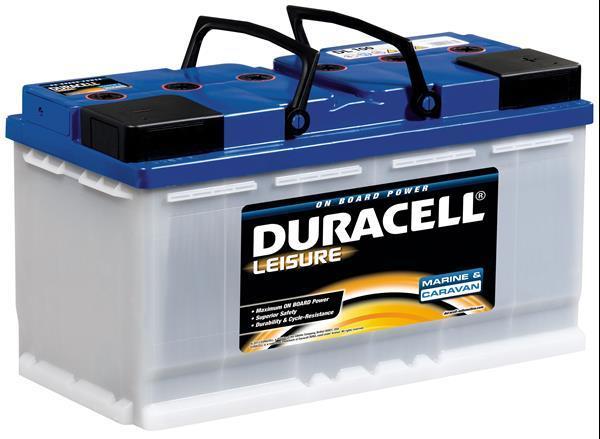 Grote foto duracell auto accus nu bij accu service apeldoorn auto onderdelen accu en toebehoren