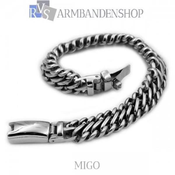 Grote foto div rvs armbanden buddha to buddha style armband sieraden tassen en uiterlijk armbanden voor hem