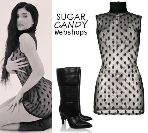 Grote foto we zijn op zoek naar de hipste trendy webshop kleding dames ondergoed en lingerie merkkleding