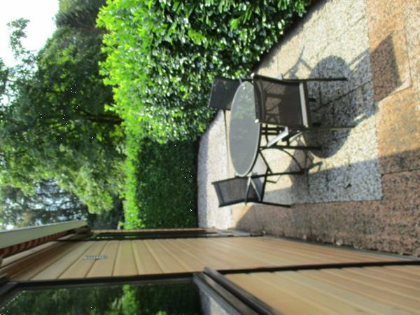 Grote foto studie in groningen recreatiepark verhuur van woningen chale huizen en kamers kamers