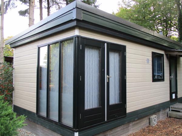 Grote foto camping groningen friesland heeft woonruimte voor korte lan vakantie campings