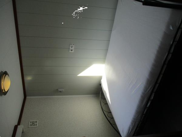 Grote foto verhuur van woonruimte voor korte langere periode. grens fri vakantie campings