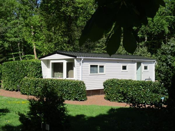 Grote foto gemeubileerde woonruimte te huur kort langere periode. ideaa caravans en kamperen overige caravans en kamperen