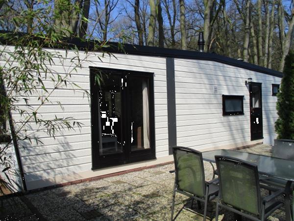 Grote foto camping groningen heeft tijdelijke vakantiewoningen te huur. caravans en kamperen overige caravans en kamperen