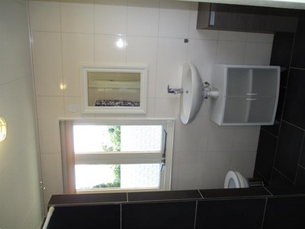 Grote foto groningen verhuur van directe en tijdelijke woonruimte in bo huizen en kamers overige te huur