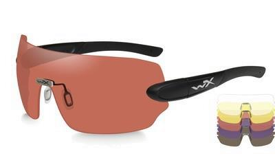 Grote foto wileyx schietbril detection met 5 glazen sieraden tassen en uiterlijk heren