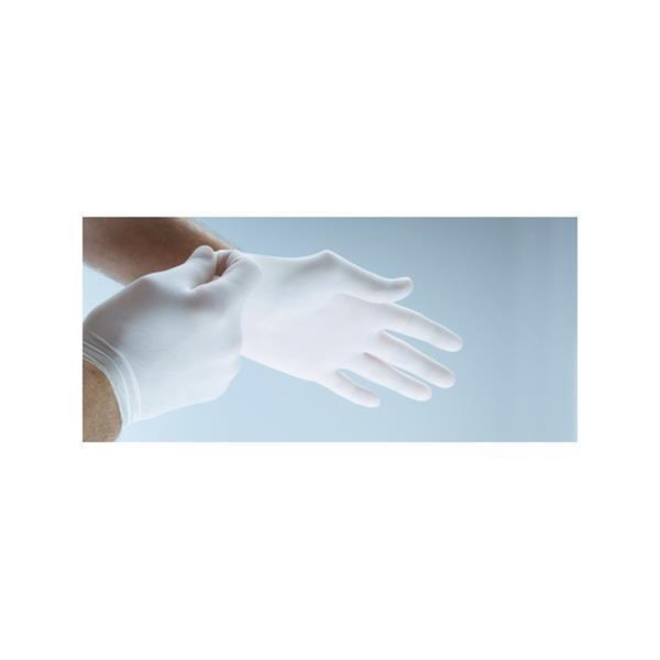 Grote foto latex handschoenen 10 paar verzamelen overige verzamelingen