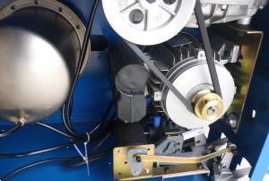 Grote foto mtc24 motor bandenapparaat zakelijke goederen overige zakelijke goederen